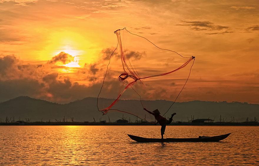 rgb_vn_village-life-indonesia-herman-damar-12