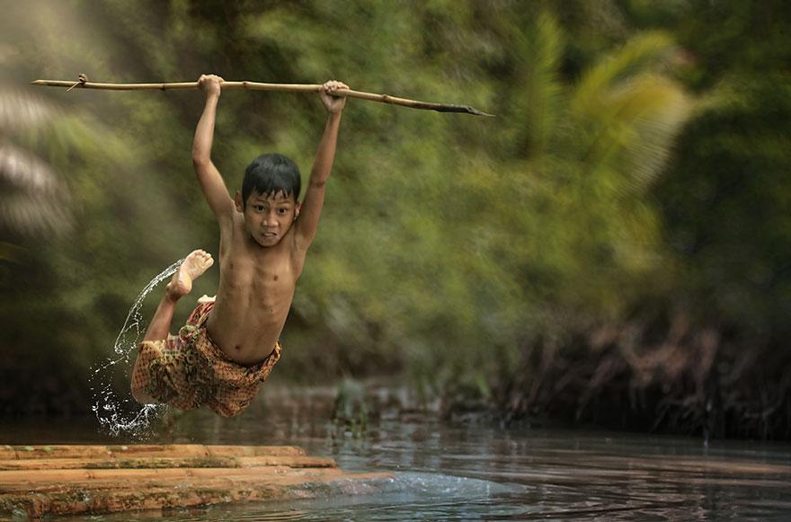 rgb_vn_village-life-indonesia-herman-damar-13