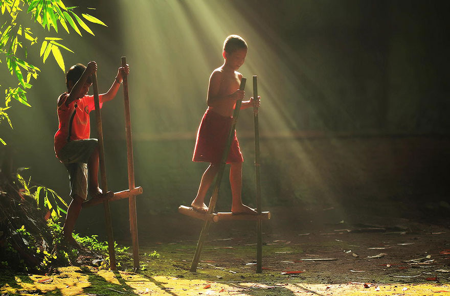 rgb_vn_village-life-indonesia-herman-damar-17