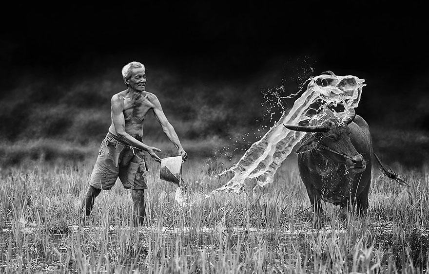 rgb_vn_village-life-indonesia-herman-damar-21