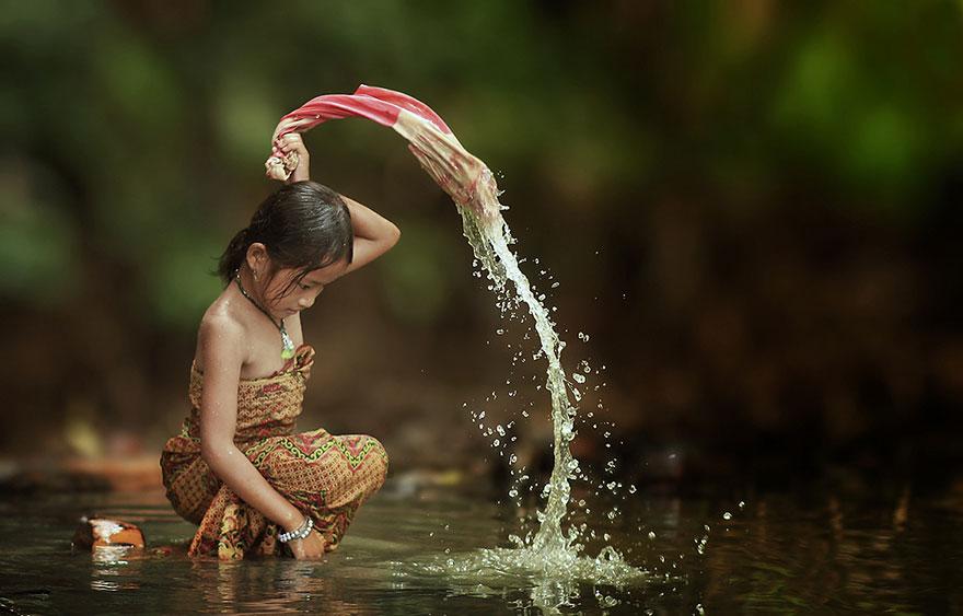 rgb_vn_village-life-indonesia-herman-damar-5