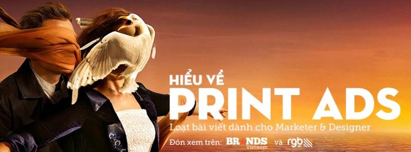 rgb_vn_hieu_ve_print_ad
