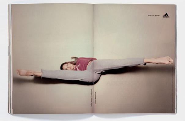 rgb_vn_printad_sang_tao_magazine-ads-adidas-3