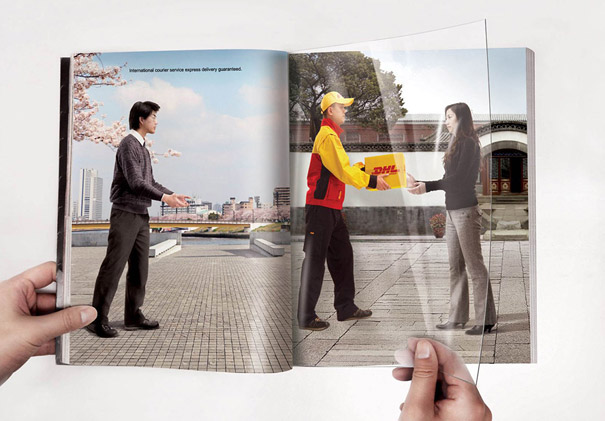 rgb_vn_printad_sang_tao_magazine-ads-dhl