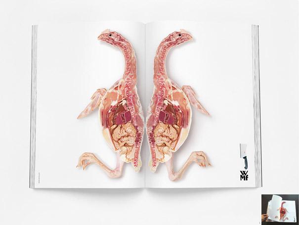 rgb_vn_printad_sang_tao_magazine-ads-wmf-knife-3