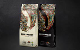 Top 10 Packaging Design trong tuần