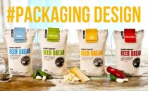Packaging Design: Những thiết kế bao bì thực phẩm sang & trẻ