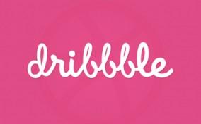 8 cách giúp tác phẩm của bạn được chú ý trên Dribbble