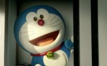 50 quốc gia sẽ phát hành phim hoạt hình Doraemon 3D