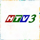 HTV3 Tuyển dụng Motion Graphic & Graphic Designer