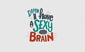 Những tác phẩm Typography tuyệt vời trong tháng 10