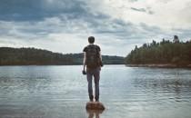 Ảnh động Cinemagraph tuyệt đẹp về cuộc sống đô thị và thiên nhiên