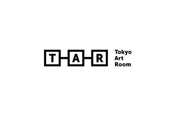 RGB_vn_Hiromi Maeo#6