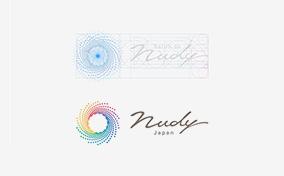 Cảm hứng thiết kế logo cùng Hiromi Maeo