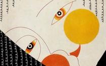 Đồ họa hiện đại Nhật Bản 1920 ~ 1930 – Phần I