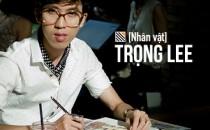 Trọng Lee – Chàng nghệ sĩ và tình yêu mãnh liệt với Sài Gòn Xưa