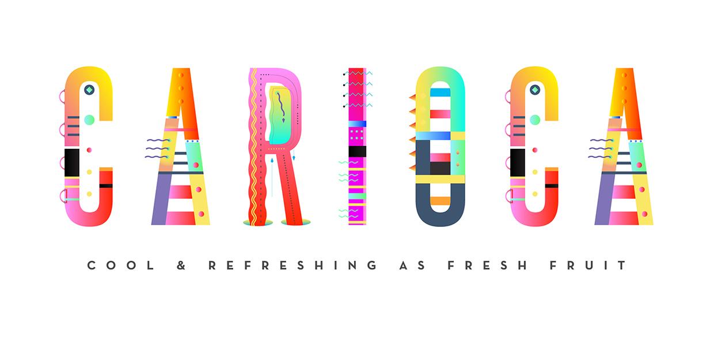 rgb_carioca font_05