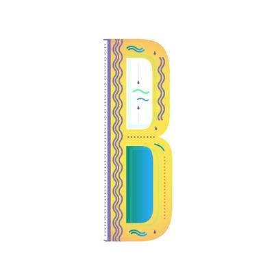 rgb_carioca font_08