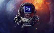 Sinh nhật Photoshop: Những bức ảnh chỉnh sửa huyền thoại của thế giới
