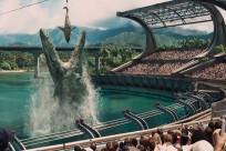 4 thương hiệu phim huyền thoại tái ngộ khán giả trong 2015