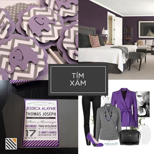 09_purplegray_
