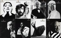 """Hậu trường chiến dịch Apple """"Think Different"""" – P1: Buổi họp đầu tiên với Steve Jobs"""
