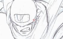 Sự thật tàn bạo về nghề nghệ sĩ hoạt hình ở Nhật Bản