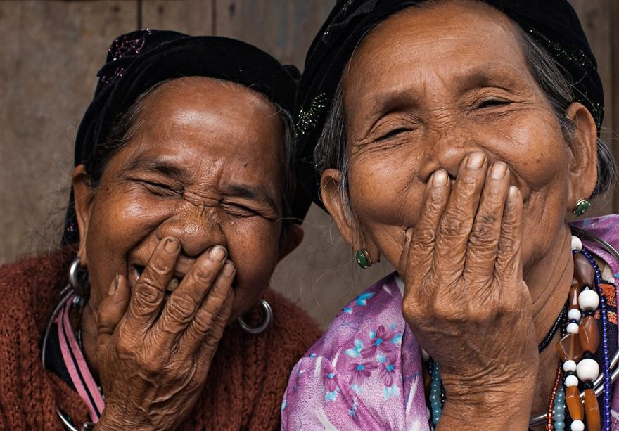 RGB_The-hidden-smiles-from-Viet-Nam1__880