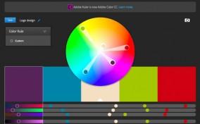 [Tut] Nắm Vững Màu Sắc Trong Creative Cloud