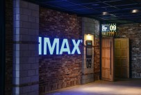 Rạp chiếu phim IMAX ở Việt Nam sẽ là IMAX digital