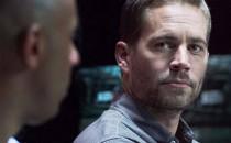 CG đã giúp Paul Walker tái xuất trên màn ảnh Fast Furious 7 bằng cách nào?