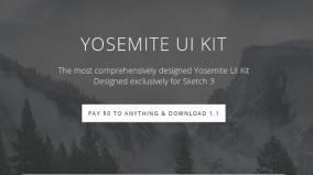10 công cụ thiết kế web mới nhất