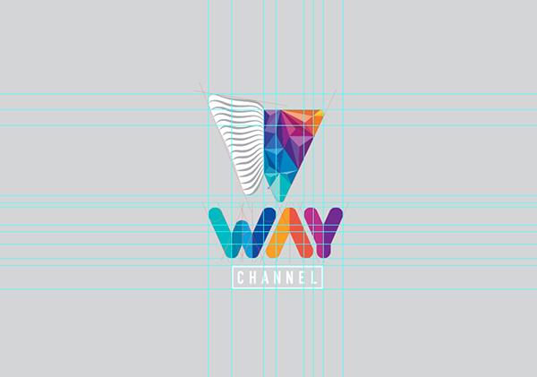 rgb_waychannel_03