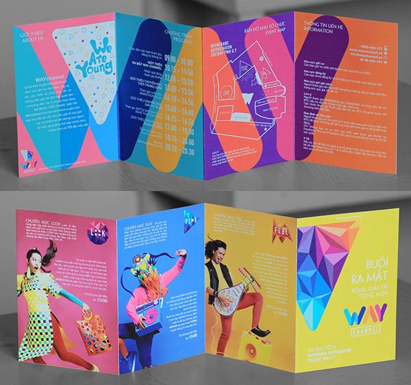 | Brochure |