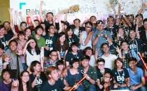 Tăng nhiệt đến phút chót cùng Behance Portfolio Reviews Hanoi 2015 – Sự kiện sáng tạo ấn tượng của tháng 5