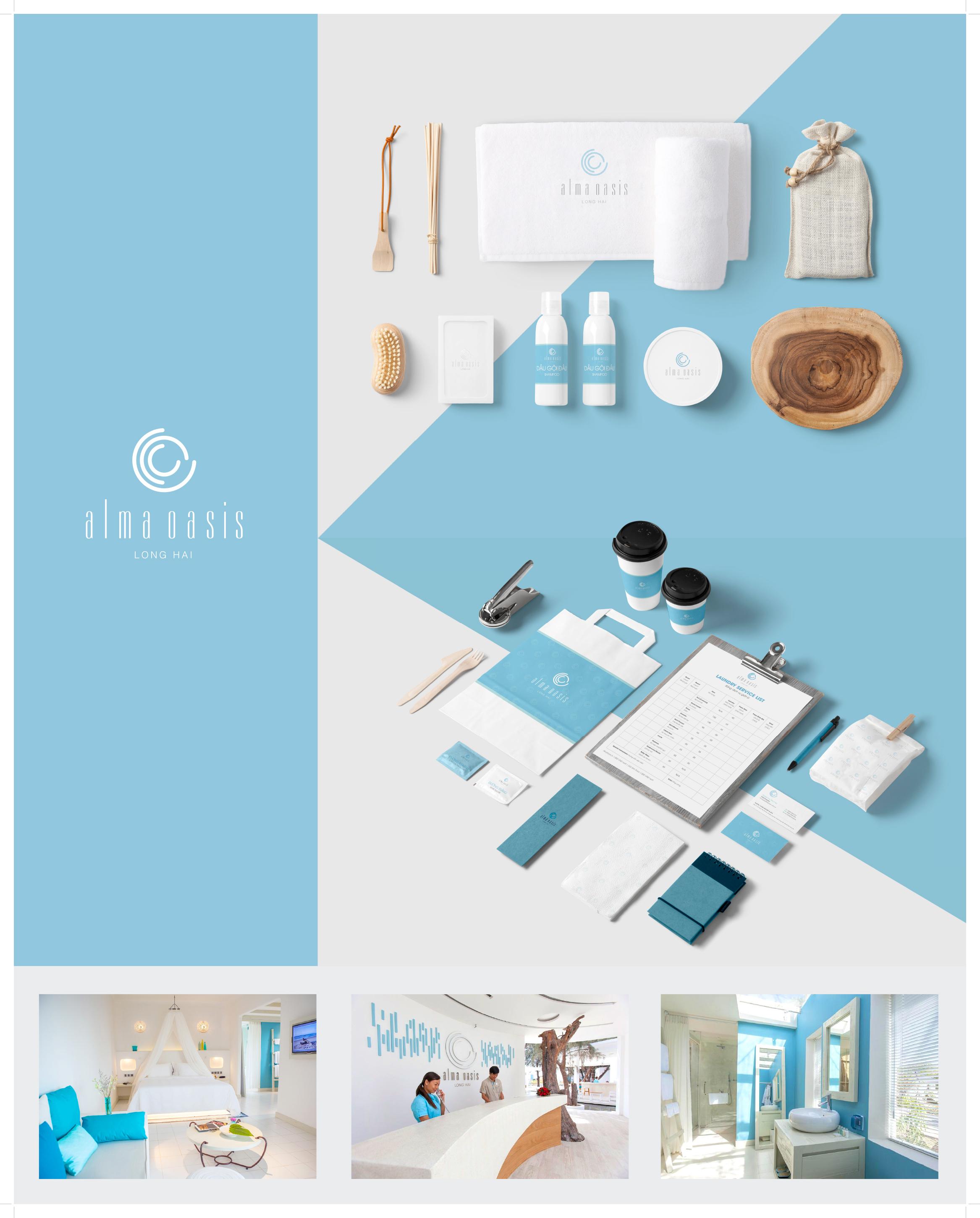 Graphic Design - Đăng Khoa