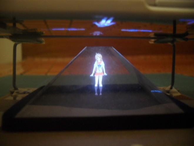 rgb.vn_lang-kinh-chieu-video-3D_15