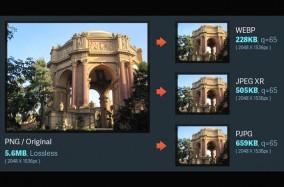 3 định dạng hình ảnh mới nhất designer nên biết