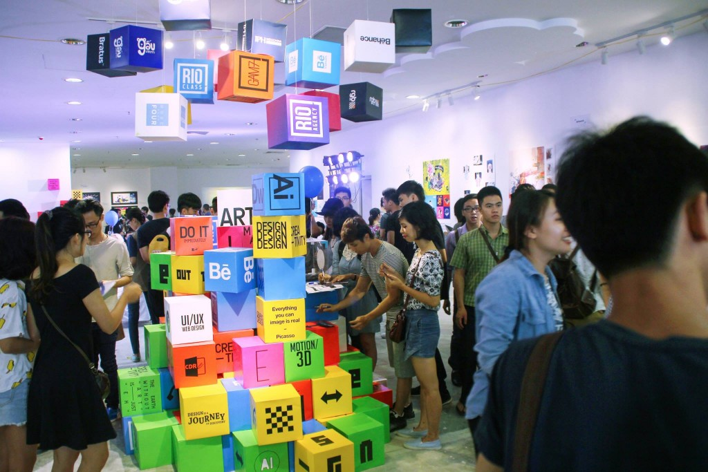 rgb_vietnam_designer_creative_behance_01
