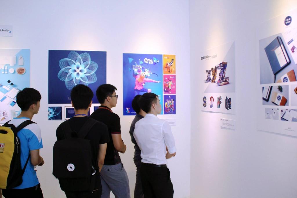 rgb_vietnam_designer_creative_behance_011