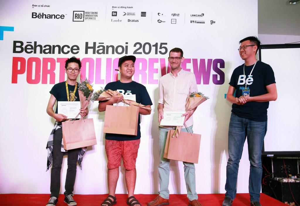 rgb_vietnam_designer_creative_behance_013