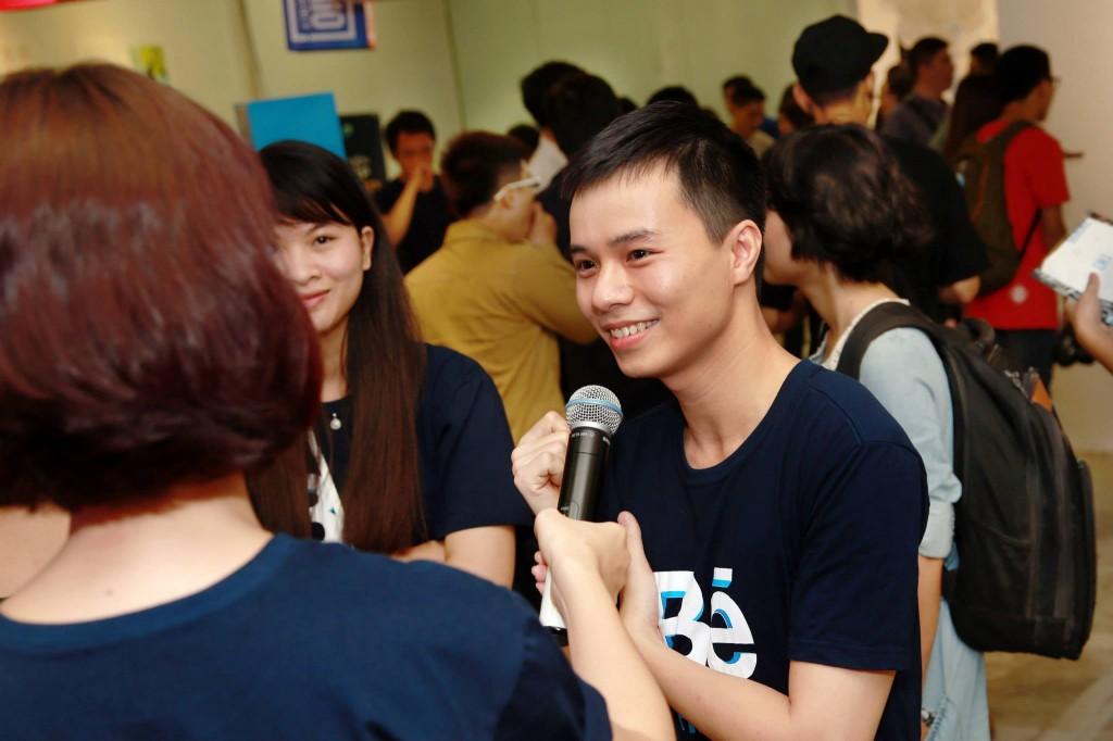 rgb_vietnam_designer_creative_behance_019