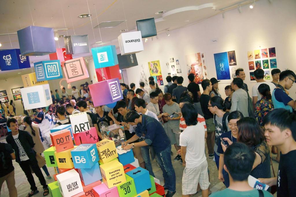 rgb_vietnam_designer_creative_behance_020