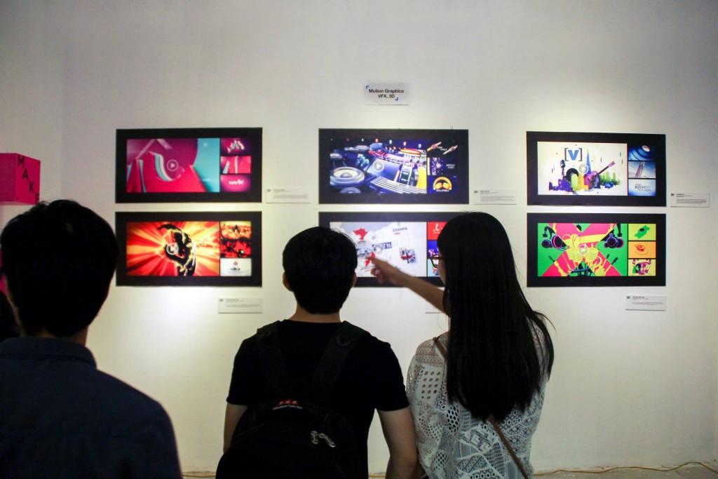 rgb_vietnam_designer_creative_behance_021