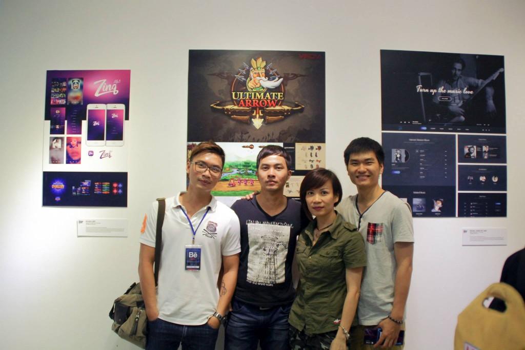 rgb_vietnam_designer_creative_behance_033