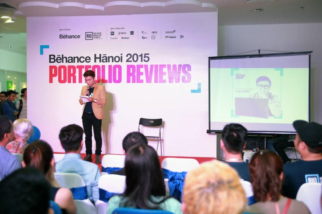 rgb_vietnam_designer_creative_behance_034