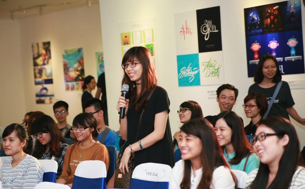 rgb_vietnam_designer_creative_behance_036