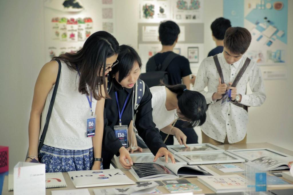 rgb_vietnam_designer_creative_behance_040