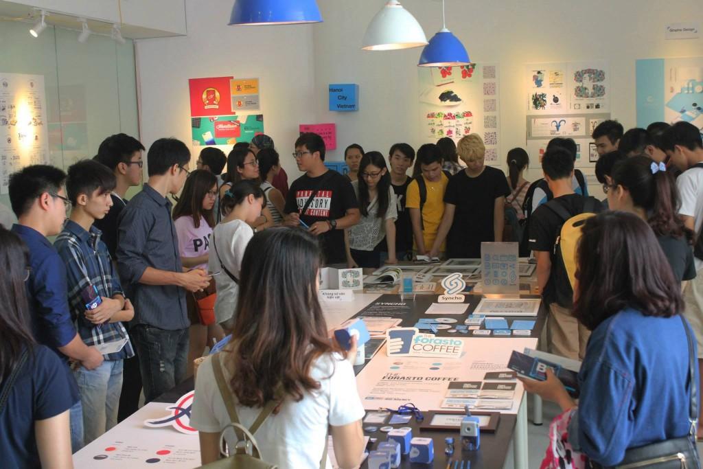rgb_vietnam_designer_creative_behance_048