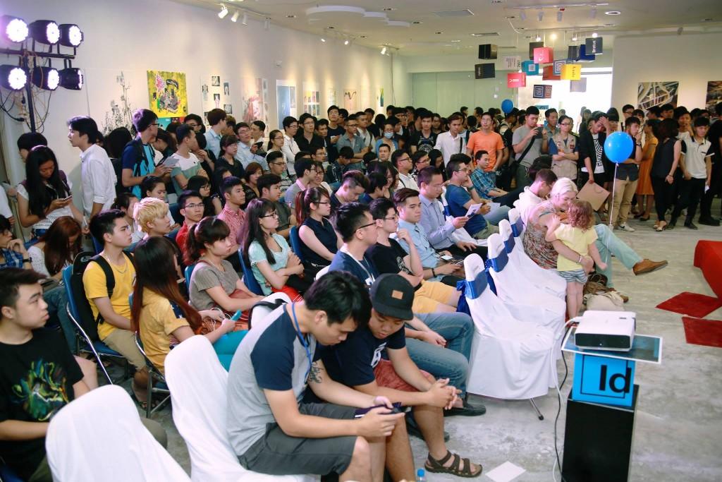 rgb_vietnam_designer_creative_behance_050